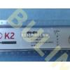 Reszelősablon Oregon 5,5mm 7/3222807