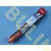 Reszelő készlet Oregon 4.0mm 5/3222809