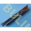 Reszelő készlet Oregon 4.0mm 5/3222811