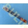 Reszelő készlet Oregon 4.0mm 5/3222812