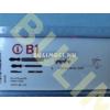 Reszelő készlet Oregon 4.0mm 5/3222815