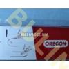 Reszelő készlet Oregon 4.5mm 11/6422825
