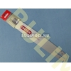 Láncvezető 3/8 1,5mm 68szem23030
