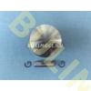 Dugattyú szett 33mm 23168