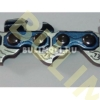 Lánc oregon 3/8 1,5mm 76szem kék PowerCut24301