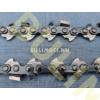 Lánc oregon 3/8 1,5mm 96szem kék PowerCut24335