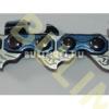 Lánc oregon 3/8 1,5mm 96szem kék PowerCut24337