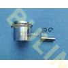 Dugattyú szett 44mm kasei cg520-hb, 1e44f-2a-2-1