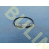 Dugattyú gyűrű 44mm 2mm felső stiftes24489
