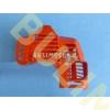 Burkolat műanyag24512