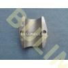 Külső szár rögzítő alsó kasei cg520-hb, cg430-hb, bc36-1,