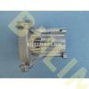 Blokkház 3gc52024664