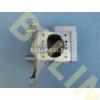 Blokkház 3gc52024665