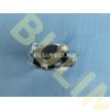 Karburátor 3gc52024680