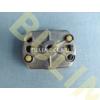 Berántó közvetítő 3gc520, cg430-hb kasei 1e36f-2c.5