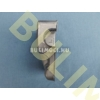 Kipufogó védő lemez 3gc63024802