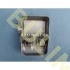 Kipufogó védő lemez 3gc63024803