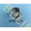 Dugattyú szett 40mm cg430-hb,24821