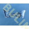 Védőszemüveg műanyag pontos24954