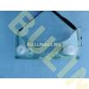 Védőszemüveg saválló25042