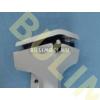 Rezgés csillapító ház szerelt 3GC520, 3GC63025063