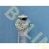 Rezgés csillapító ház szerelt 3GC520, 3GC63025067
