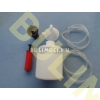 Olajleszívó 1,4 liter 03-06028