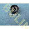 Meghajtó rúd rögzítő Kasei 28-10mm25492