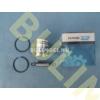 Dugattyú szett 40mm Farmertec25513