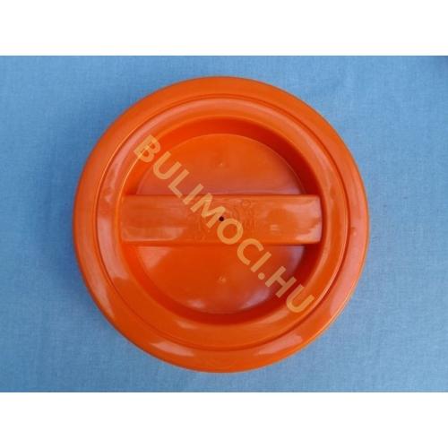 permet tartály sapka 3w-650, mist duster, 3w-650-2-1 üres