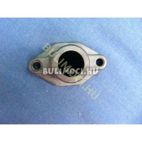 karburátor felfogató4199