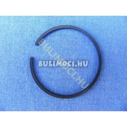 Dugattyú gyűrű6471