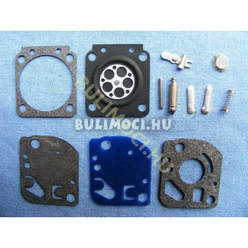 Karburátor javító készlet6958