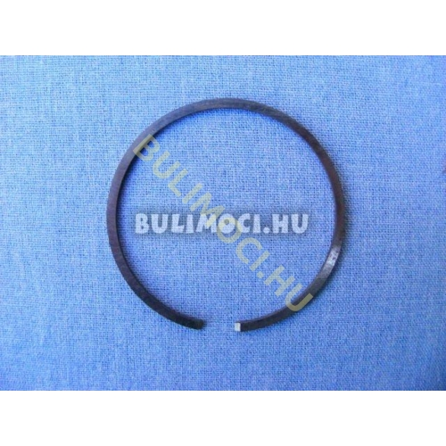 Dugattyú Gyűrű7338
