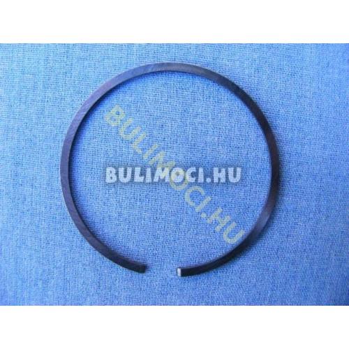 Dugattyú gyűrű7340