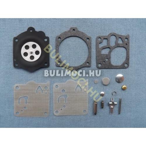 Karburátor javító készlet8028