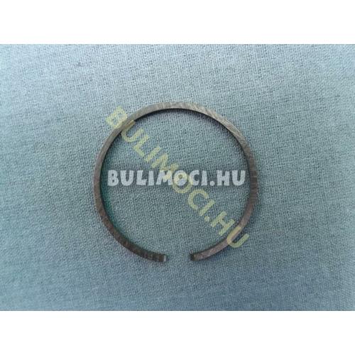 Gyűrű8184