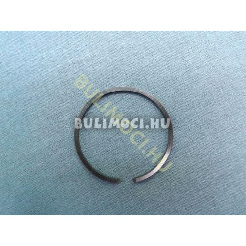 Gyűrű8211