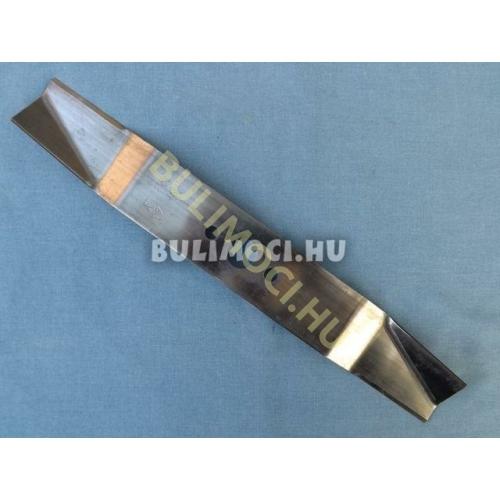 Fűnyíró kés8322