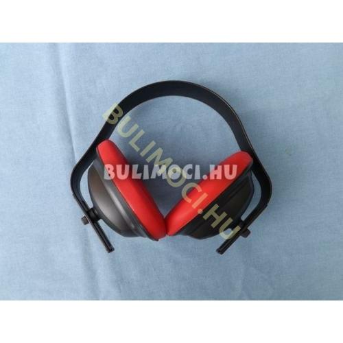 Fülvédő, zajvédő8796