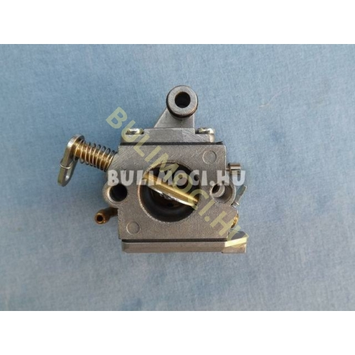 Karburátor8900