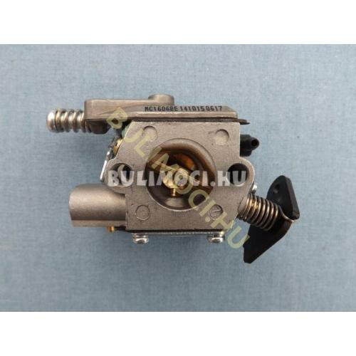 Karburátor 10243