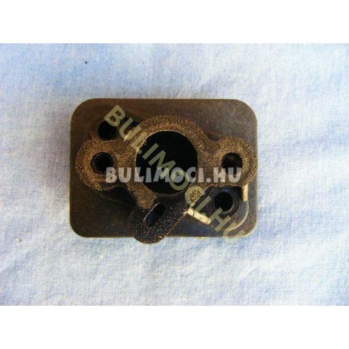 Karburátor felfogató 21579
