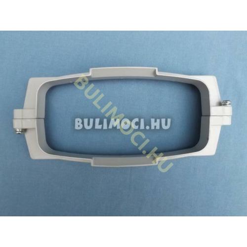 vegyszer tartály rögzítő kasei-3wf-3-108