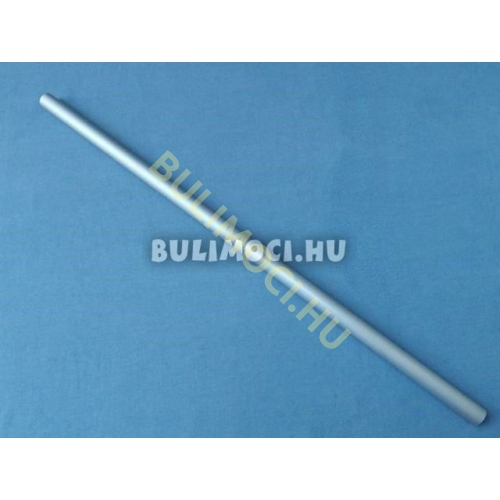 Külső szár 24mm 7mm 74.50cm 4+1-f-181