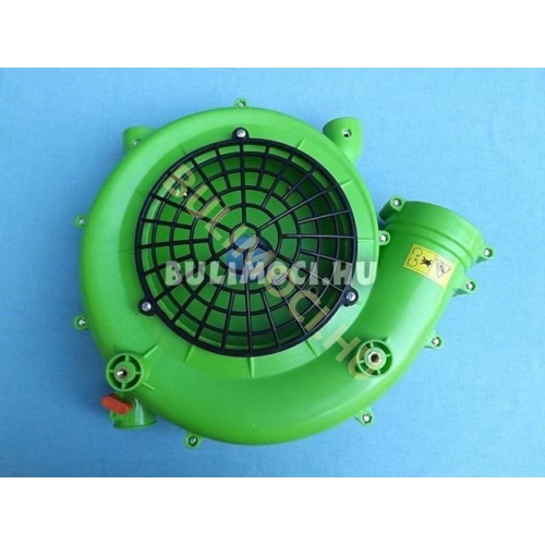 Ventilátor burkolat22471