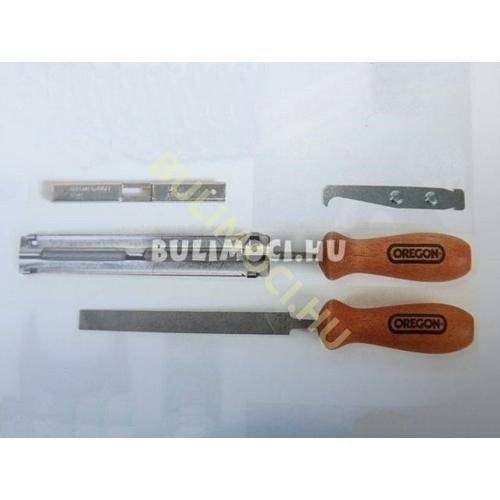 Reszelő készlet Oregon 5.5mm 7/3222841