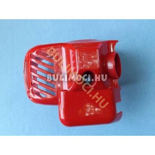 Motor védő burkolat 23234