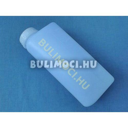 Üzemanyag keverő flakon23306