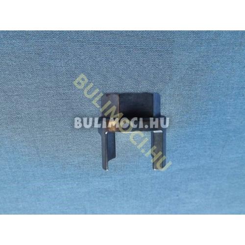 Kuplung leszedő szerszám hq 340,23420